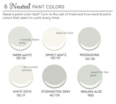 benjamin color paper white search paint colours benjamin