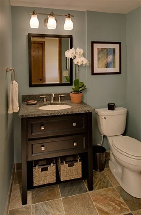 small spa bathroom ideas half bathroom decorating ideas design ideas decors