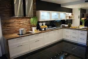 l küche inspiration küchenbilder in der küchengalerie seite 41