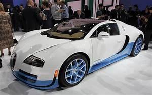 Automobile Paris : mondial de l 39 auto de paris 2012 bugatti veyron grand sport vitesse se dark cars wallpapers ~ Gottalentnigeria.com Avis de Voitures