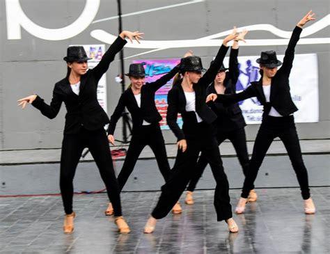 dance marbella activities clubs ballroom classes children studio latin professional performance marbellafamilyfun