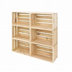 Muebles Caja De Madera 20170830173330 Vangion