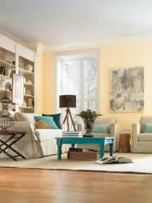 ideen frs wohnzimmer streichen gelbe wandfarbe fürs wohnzimmer wohnzimmer streichen 106 inspirierende ideen janas zimmer