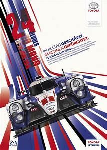 Rsultat De Recherche D39images Pour Quot24h Du Mans Affiches