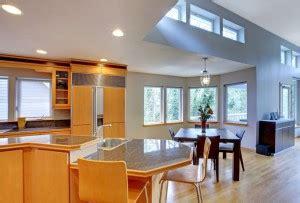 home renovations lakeland fl integrity homes