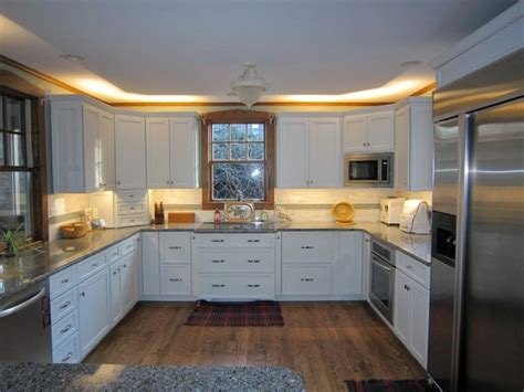 images of cabinets for kitchen 105 best the led images on interiors 7484
