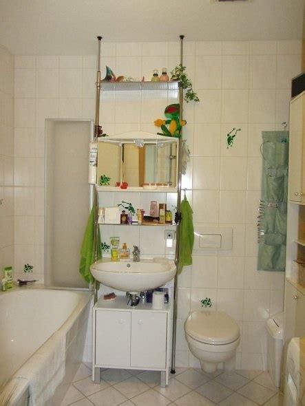 Kleines Badezimmer Dekoration by Kleines Bad Dekorieren