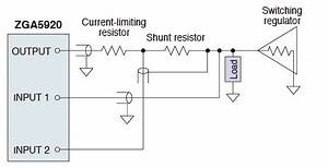 resistor noise measurement 28 images resistor current With noise floor calculator