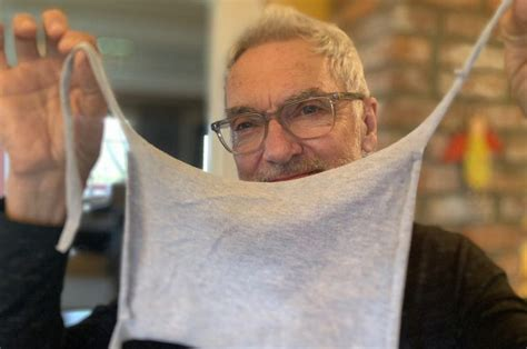 sew face mask     shirt