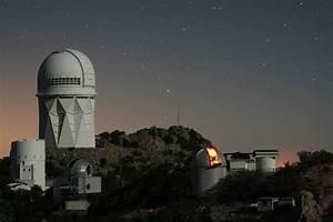 Kitt Peak National Observatory | 2017 - 2018 Best Cars Reviews