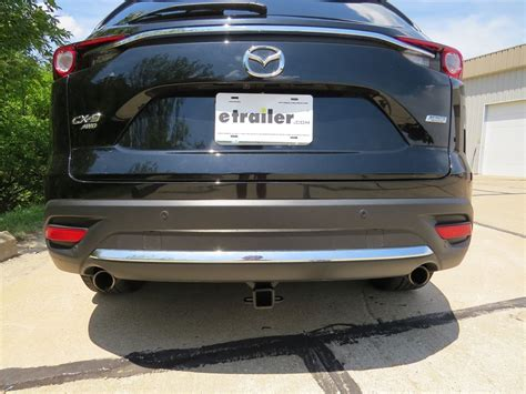 2008 Mazda Cx 9 Problems by 2008 Mazda Cx 7 Problems Defects Complaints Autos Post