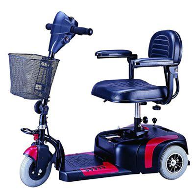 fauteuils roulants electriques access mat 233 riel m 233 dical