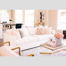 Sofa Interior Design Review Psoriasisgurucom