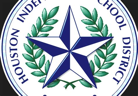 Houston Independent School District - Hisd Phone Number