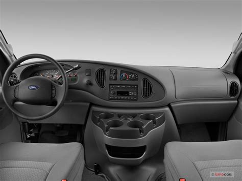 electric and cars manual 2008 ford e150 interior lighting 2008 ford econoline interior u s news world report