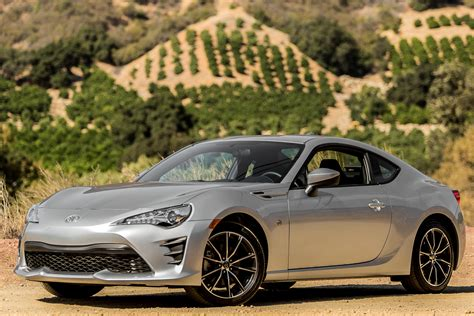 Review Toyota 86 by 2017 Toyota 86 Review Autoguide News