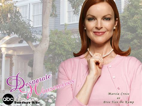 desperate housewives season 6 episode 22 the ballad of booth telecast 4 u