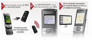Traceur Téléphone Gratuit : traceur gps geo 302 geotraceur sans abonnement autonome ~ Medecine-chirurgie-esthetiques.com Avis de Voitures