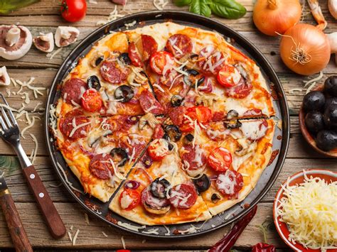 cuisine pizza pizza delivery seattle pizza restaurant delivery seattle