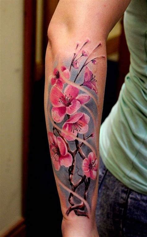 frauen unterarm die besten 25 unterarm frau ideen auf tattoos f 252 r m 228 nner messertattoo und
