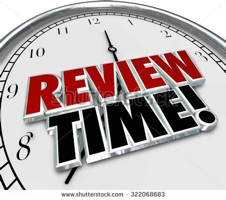 Review Clipart Review Stock Images Royalty Free Images Vectors
