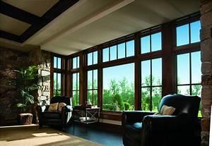 Window and Door Gallery | Great Plains Windows | Twin Cities