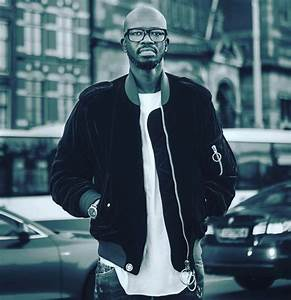 Black Coffee Is Taking Things Up A Notch By Launching ...