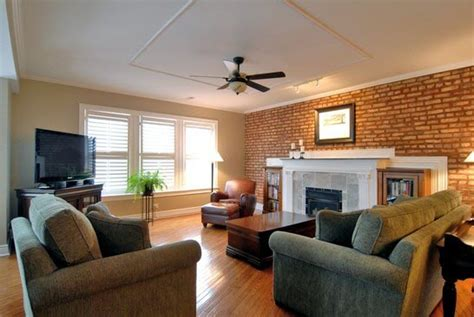 Furnished Condos For Sale In Chicago Chicago Metro Area Building A Gas Fireplace Best Zero Clearance Wood Burning Chimney Cleaning Cost Electrical Classic Flame Electric Reviews Mural Surround Contemporary Candle Ideas