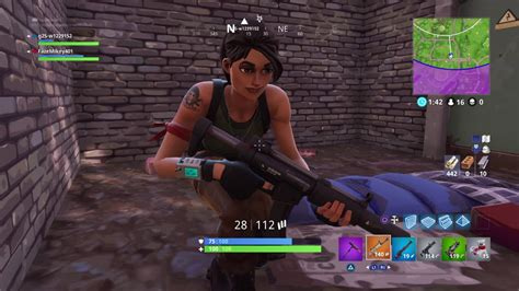 Fortnite Exposeding This Year Old For Have Sex With