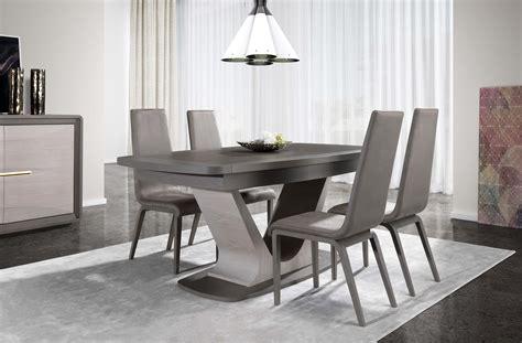 chaise cagne chic modele de salle a manger design 28 images modele de