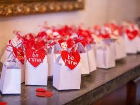 valentines day wedding ideas wedding style top 9 39 s day wedding style ideas