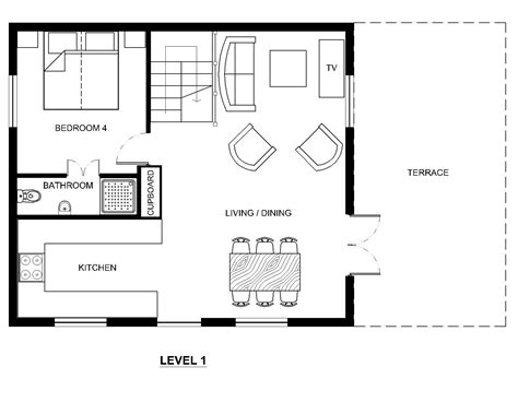house plans with basement apartments house plans with basement apartments 28 images house