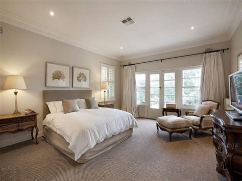 Bedroom Decorating Ideas And Pictures by Images Of Master Bedrooms Master Bedroom Decorating Ideas