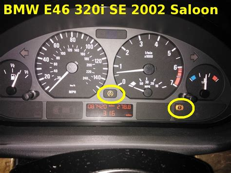 Bmw Dsc e46 abs module harness wheel sensor pinout for the