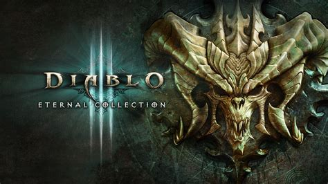 Diablo 3 Animated Wallpaper - diablo iii reaper of souls ultimate evil edition price