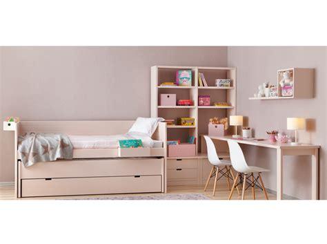 aménagement chambre bébé petit espace amnager une chambre d ado amenagement d une
