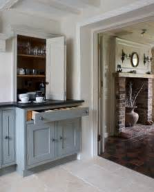 farrow and kitchen ideas farrow and pigeon and shaded white farrow stove front rooms and