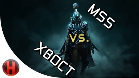dota 2 xboct mss phantom assassin gameplay youtube