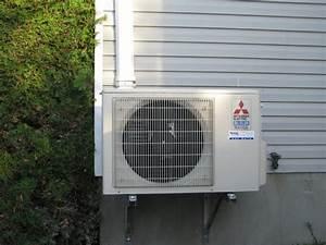 Chauffage Air Air : air sem climatisation chauffage thermopompe ~ Melissatoandfro.com Idées de Décoration