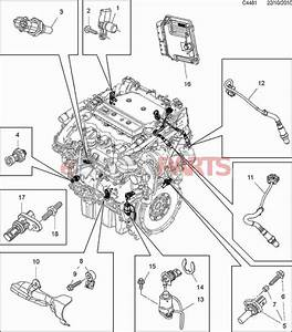 Mazda 323 Pop Up Headlight Wiring Diagram Pdf