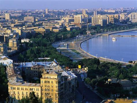 25+ Best Ideas About Baku Azerbaijan On Pinterest