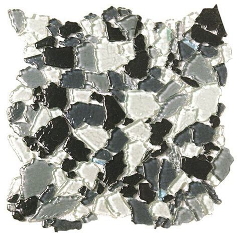 Bati Orient Glass Tile by 124 Best Images About Tile On Mosaic Wall