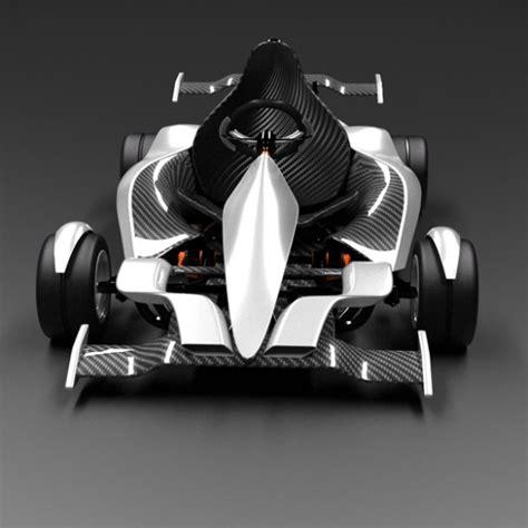 diy kids cool wooden  kart  engine