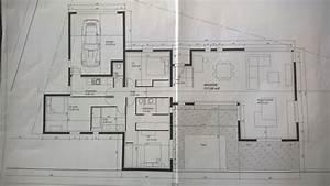 Avis sur plan d une maison de 130m2 sur terrain atypique 97 messages Page 4