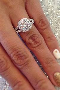 30 most popular engagement rings for women popular With women s engagement and wedding rings