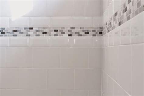 design ideas for small bathrooms 15 ceramic border tiles bathroom trend 2018 interior