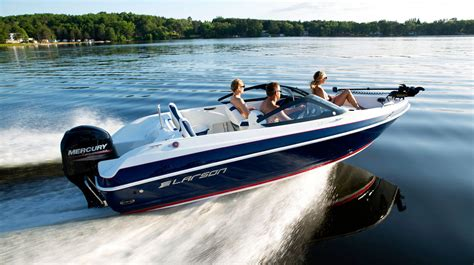 Larson Boats by Larson Boats Boats And More