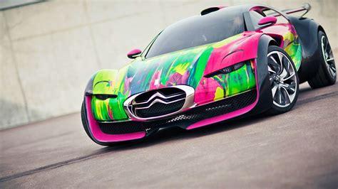 Coolest Car Wallpaper Hd