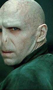 Tom Riddle | Harry-Potter-Lexikon | FANDOM powered by Wikia