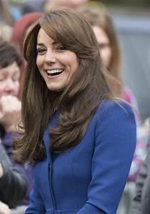 KATE MIDDLETON University of St. Andrews in Scotland 10/23 ...  Kate